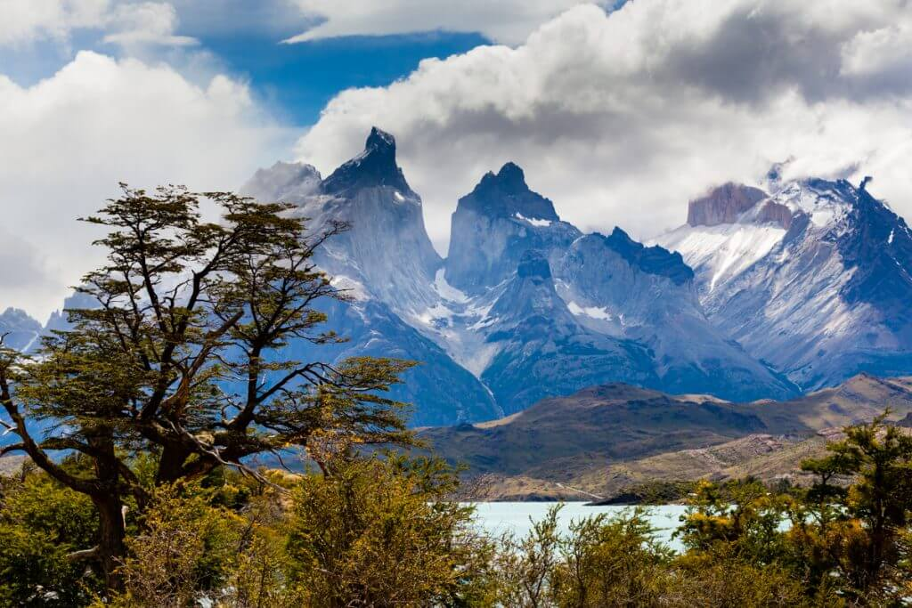 190116_Patagonia_TorresDelPaine_Recon_162-1024x6831-1