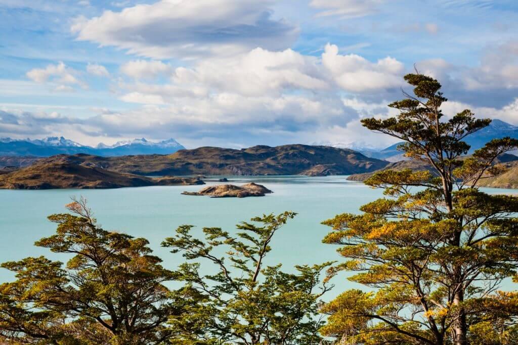 190125_Patagonia_Chile_TorresDelPaine_Trek-3D_216-1024x68311-1