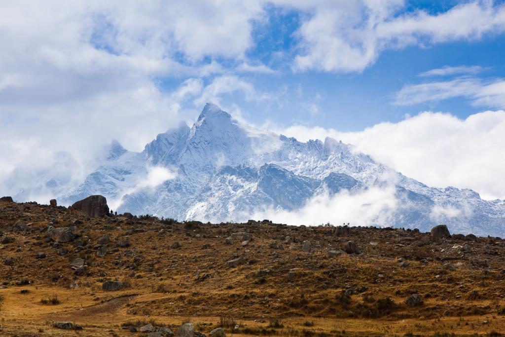 100905_CordilleraBlanca_PE_21