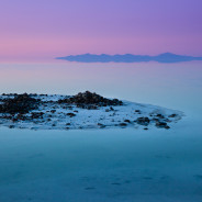 Bolivia: Flooded Salar de Uyuni – A Wet Season Mirror (7 Days)