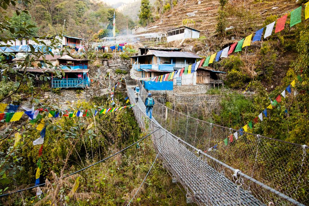 130219_Nepal_Hile_Ghorepani_Trek_D2_012