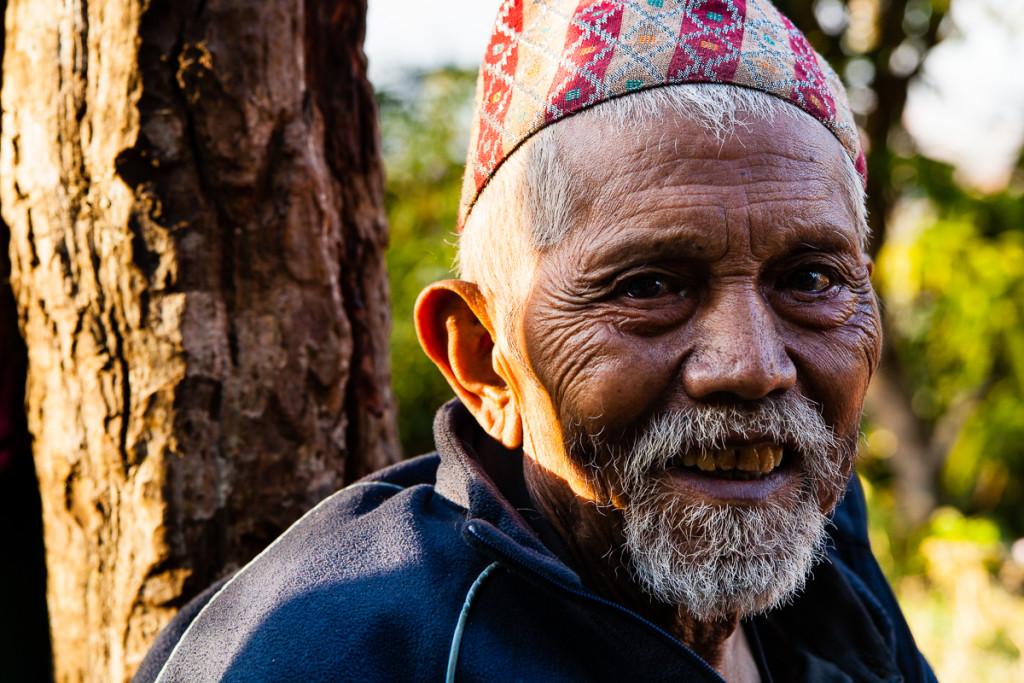 130301_Nepal_Buffalo_Butchering_045
