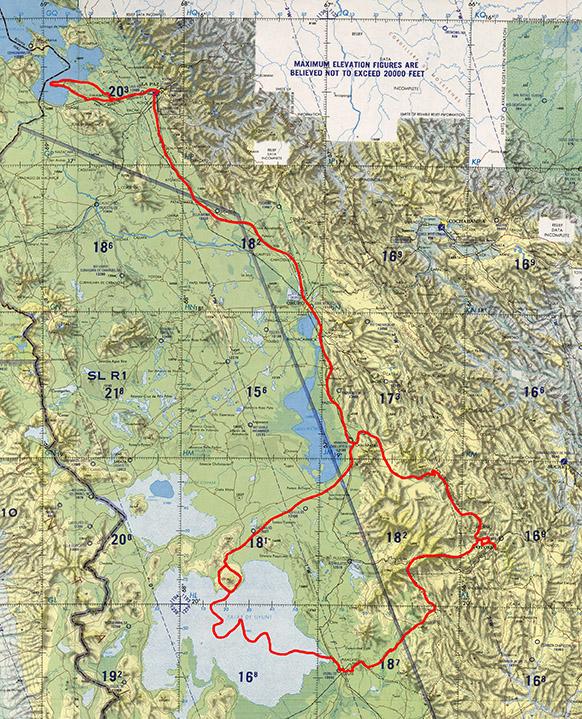 Bolivia_Photo-Salar-7D_Crop_2015 Route SM